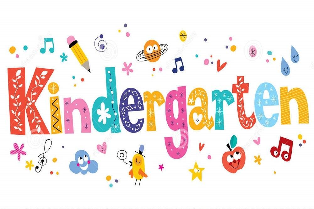 DYSART UNIFIED SCHOOL DISTRICT: Kindergarten Showcase dates