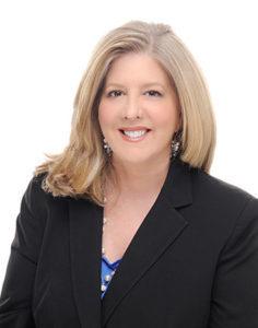 Linda Warton Jackson