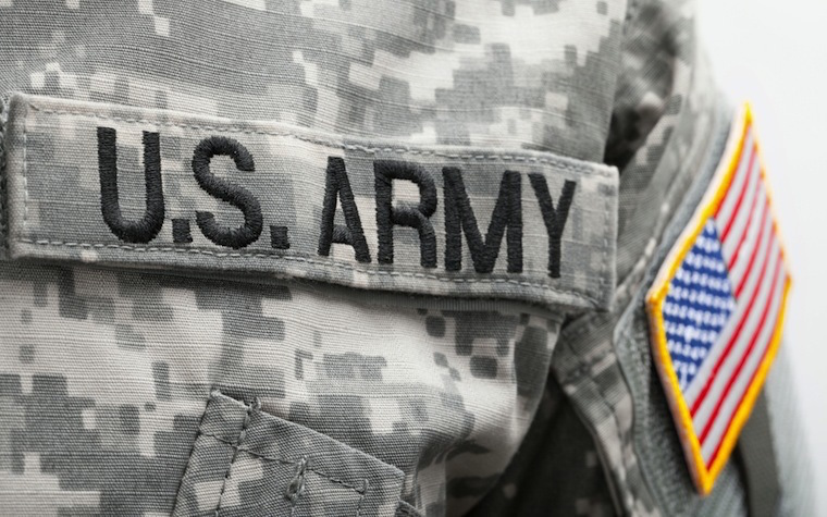 The United States Army's $185 million Army Educational Outreach Program for as long as 10 years will now be managed by Battelle, company officials said.