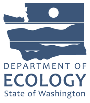 Washington ecology department announces start of Port Gamble Bay cleanup.