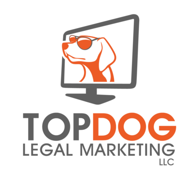 Medium twodog legal marketing final