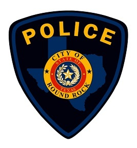 The Round Rock Police Department started the show as a community outreach.