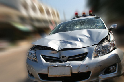 Mason co couple files suit against business after wreck for Madison motors madison va