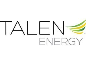 FERC authorizes Talen Energy to modify mitigation in Pennsylvania.