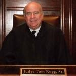 58th judgerugg 150x150