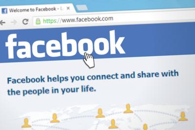 Medium facebook(1000)