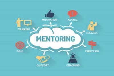 Medium mentoring