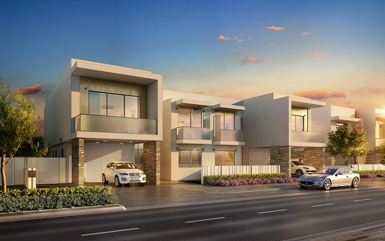 Aldar Properties announces 9 percent revenue increase in second quarter