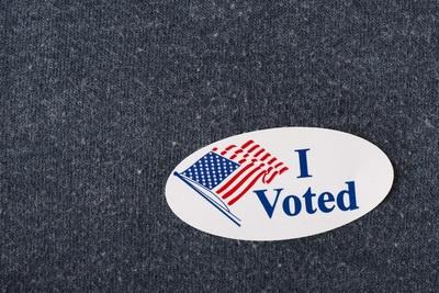Medium vote 13