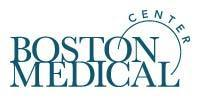 Boston Medical Center receives funding for pharmacy-based naloxone rescue kits study.