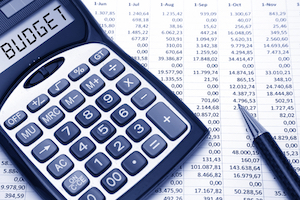 The Godfrey Capital Projects Committee recently met to review a tax initiative.