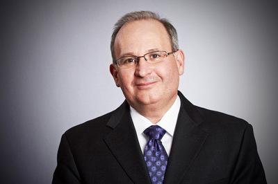 Derek R. Layser