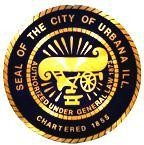 The city raised the number of Class C licenses available to 22.