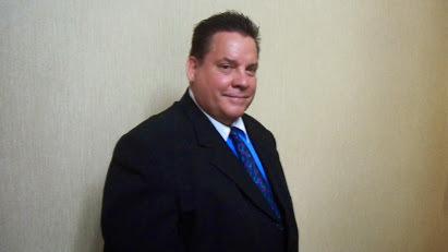 Stephen Balich