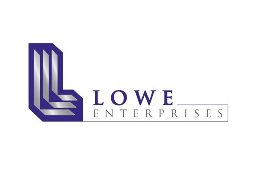 The new hotel Lowe plans for the area will be a full-service, high-end property.