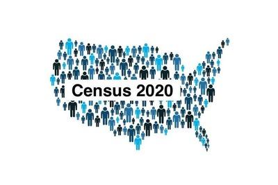 Medium census2020