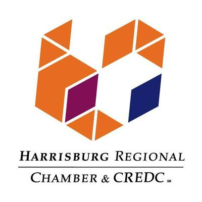 The Harrisburg Chamber & CREDC will hold an event on Wednesday geared toward businesses and early childhood education.