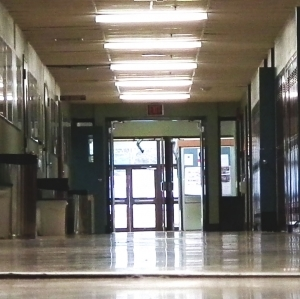 Proposition 123 will put the focus back on educating Arizona students.