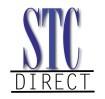 STC Direct garners national sales trophy for first quarter 2015.