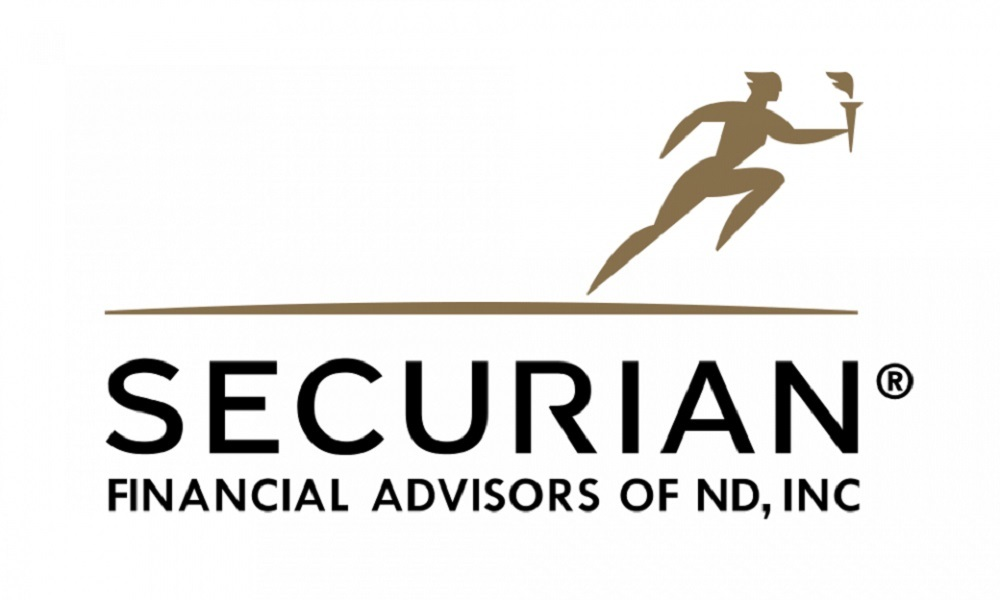 Securian has launched a suit of benefits that will help target the needs of association group members.
