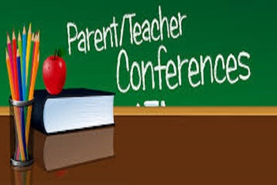 Medium parentteacherconfi