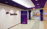 Leidos wins IT contracts with U.S. Defense Intelligence Agency.