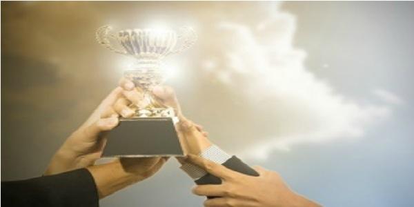 Large award