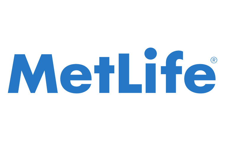 MetLife honored with major award at Middle East Insurance Industry Awards event