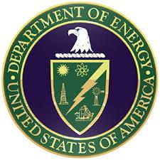 U.S. energy secretary issues statement on new NREL leadership.