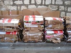 Delaware DNREC announces $700,000 in recycling assistance grants