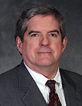 Alaskan Attorney General Michael C. Geraghty