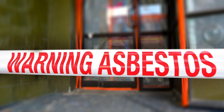 Asbestos 07