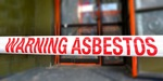 Plaintiff claims asbestos exposure led to husband's death