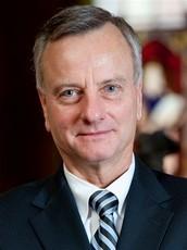 Raymond m. bily jr.