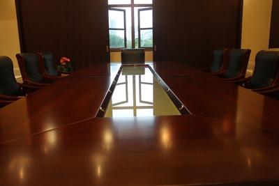 Medium board room formal(1000)