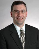 Geoffreydavis