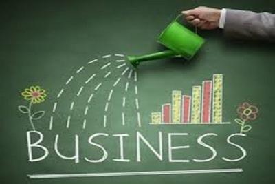 Medium business