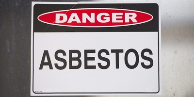 Florida won't hear asbestos lawsuit against Union Carbide.