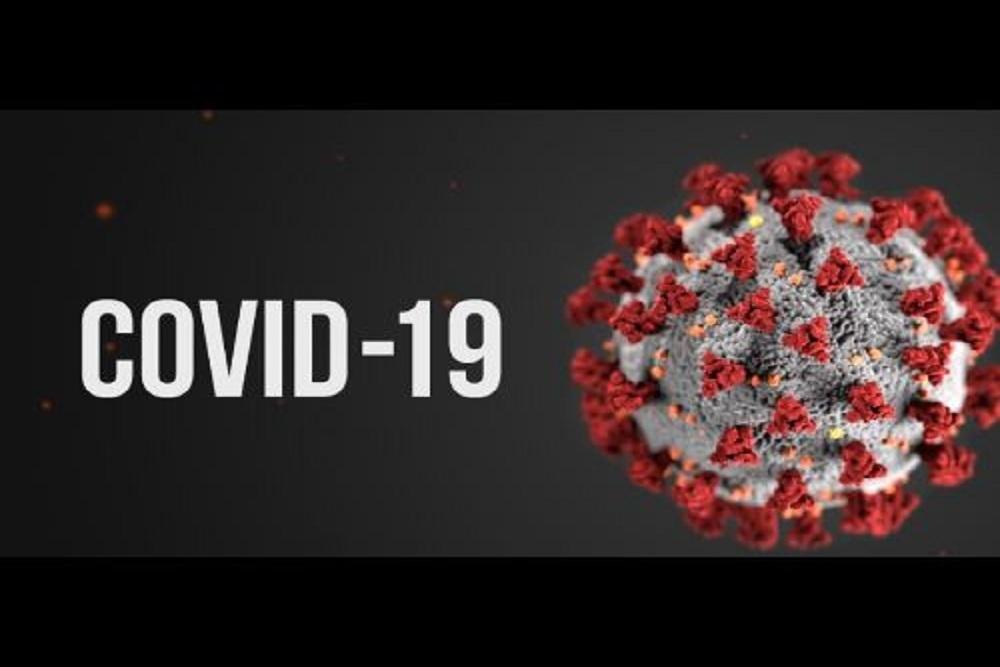 Covid19 1000x667
