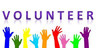 Medium volunteer 2055043 1920