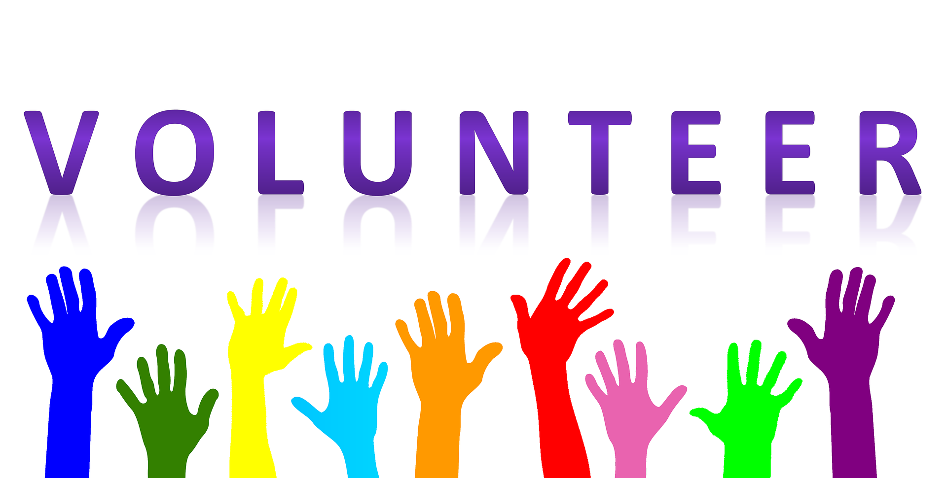 Volunteer 2055043 1920