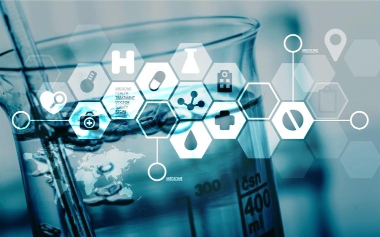 Alexander: FDA to delay lab test advice
