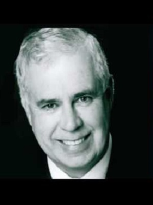 Geraci Alleges Rival Former Associate Chern Aided Taking
