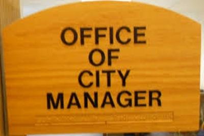 Medium citymanager