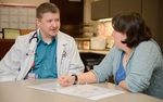 CCHS is accepting applications for the master's degree in population health sciences program.