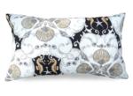 Limpet Outdoor Pillow: $173.