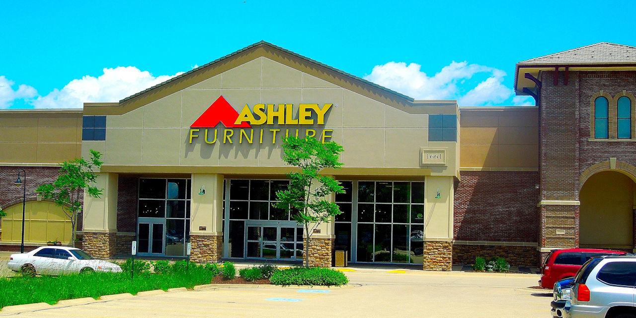 Ashley furniture 1280x640