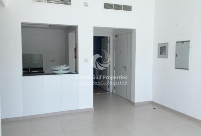 A one bedroom apartment is now available in Al Waha