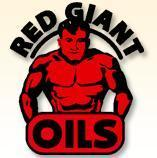 Wyoming DEQ honors Red Giant Oils for environmental work.