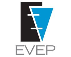 EV Energy Partner divests its 21% interest in Utica East Ohio